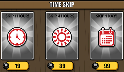 buy_time_skip.png