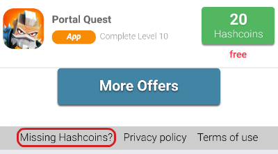 missing_hashcoins.png