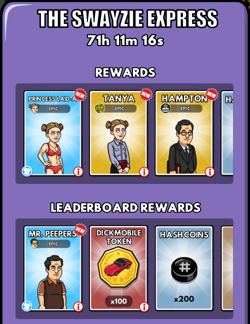 tokens_leaderboardrewards.png